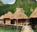 Alamat Dukun Maluku Tengah