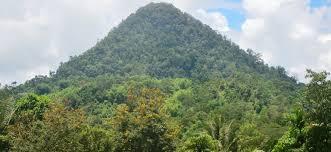 Alamat Dukun Kabupaten Mamasa
