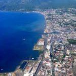 Alamat Dukun Kota Manado