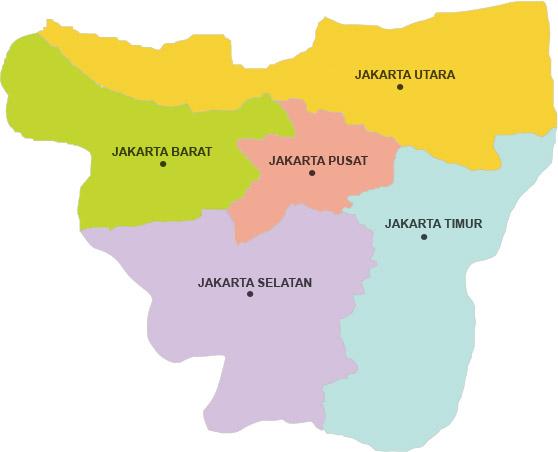 Ahli Susuk Ampuh Jakarta