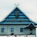 Alamat Dukun Kabupaten Maros