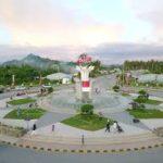 Alamat Dukun Kabupaten Pasangkayu