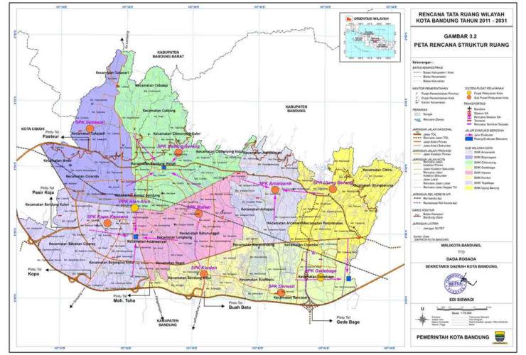 Dukun Susuk Bandung Terampuh