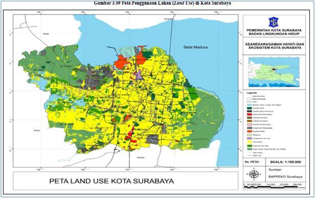 Dukun Tersakti Kota Surabaya