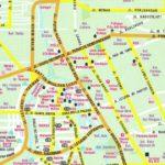 Alamat Dukun Susuk Medan