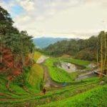 Alamat Dukun Kabupaten Pinrang