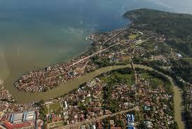 Alamat Dukun Kabupaten Poso