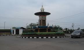 Alamat Dukun Kota Prabumulih