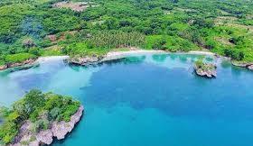 Alamat Dukun Kepulauan Selayar