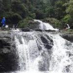Alamat Dukun Sidenreng Rappang