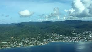 Alamat Dukun Kepulauan Sula