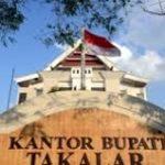 Alamat Dukun Kabupaten Takalar