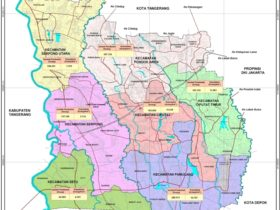 Ahli Pelet Tangerang Selatan
