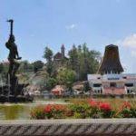 Alamat Dukun Toraja Utara