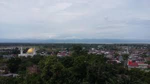 Alamat Dukun Kabupaten Wajo