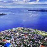 Alamat Dukun Kabupaten Fakfak