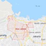 Orang Pintar Jakarta Barat
