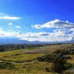 Alamat Dukun Kabupaten Jayawijaya