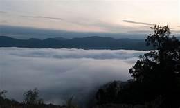 Alamat Dukun Kabupaten Maybrat