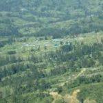 Alamat Dukun Kabupaten Puncak