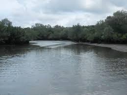 Alamat Dukun Kabupaten Sorong