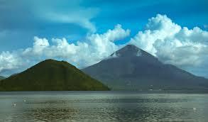 Alamat Dukun Tidore Kepulauan