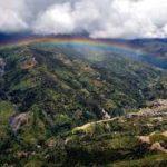 Alamat Dukun Kabupaten Tolikara