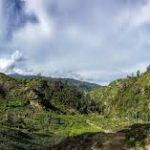 Alamat Dukun Kabupaten Yalimo