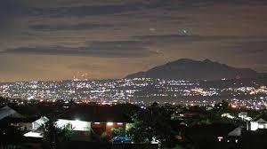 Alamat Dukun Kota Bandung
