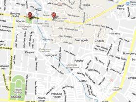 Alamat Ahli Pelet Bandung