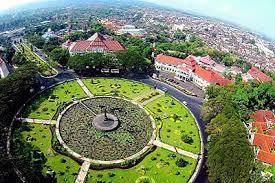 Alamat Dukun Kota Malang