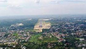 Alamat Dukun Kota Pekanbaru
