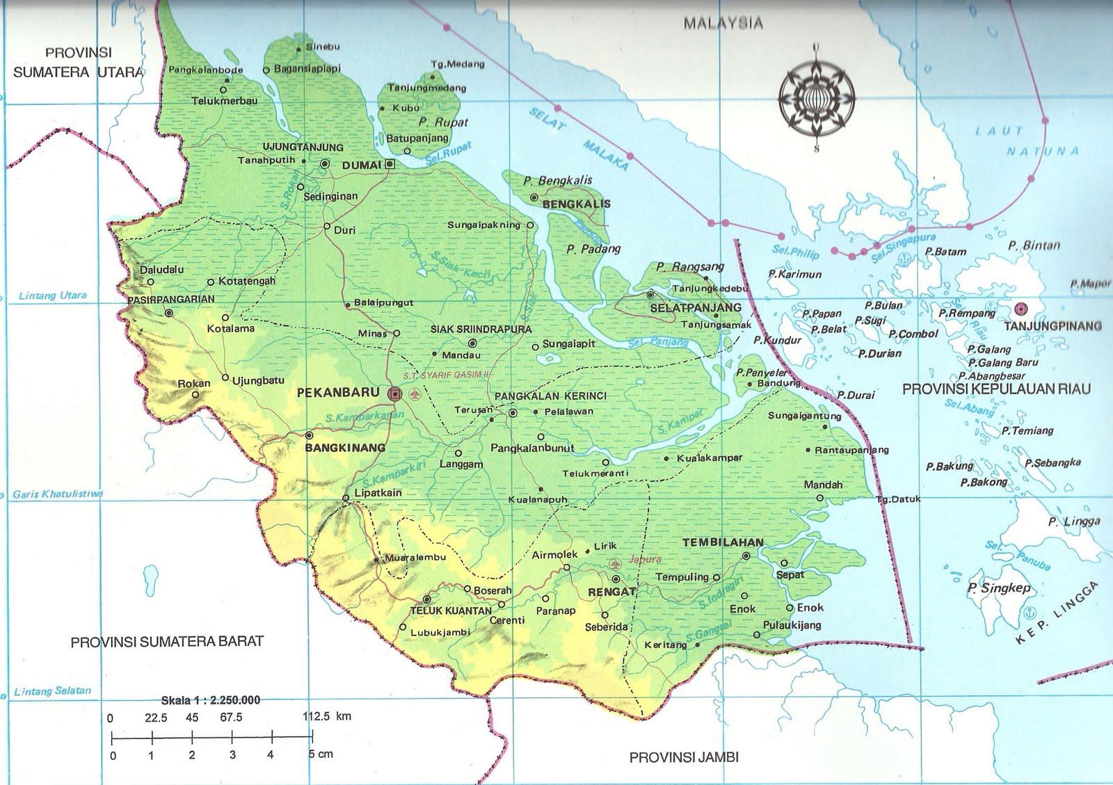 Alamat Ahli Pelet Riau