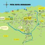 Alamat Ahli Terawang Semarang