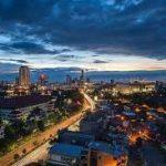 Alamat Orang Pintar Surabaya
