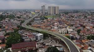 Alamat Dukun Tangerang Selatan