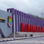 Dukun Pelet Tersakti Tangerang