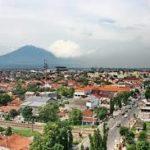 Dukun Pelet Tersakti Cirebon