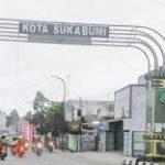 Alamat Dukun Terganas Sukabumi