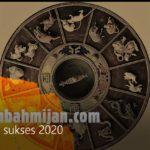 Shio Paling Sukses tahun 2020